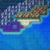【3DS版ドラゴンクエスト3プレイ日記その20】はぐれメタルを探してレベル上げします♪( ´▽`)