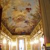 花の都フィレンツェへ・・・メディチ・リッカルディ宮を見学