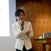 平林亮子と草食投資隊の第3回クイズDeほぼ経済に参加しました