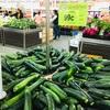 【オーストラリア生活】スーパーの価格変動に一喜一憂