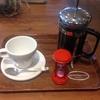 Greenberry's Coffeeのデカフェ、フレンチプレスはどんな味?