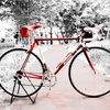 クロモリ ロードバイク 10のメリットを徹底分析。自転車専門学生が語る。