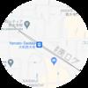 その362:廃アパート【奈良市】