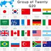 経済のグローバル化ー新興国の経済発展