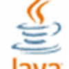 Java のアップデート予告(JDK and JRE 6 Update 14 => JDK and JRE 6 Update 15)