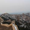 これまでに訪れた中国の世界遺産