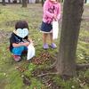 9月30日NHK団塊スタイルは頭と脚の老化防止!