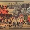 SS 電脳戦機バーチャロン M.S.B.S.Ver.3.3s