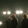 キスマイの新曲「Tonight」が素晴らしい話