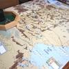 【Operational Combat Series】「Tunisia II」Kasserine Campaign Set-Up