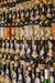 父の還暦祝いプレゼントにおすすめな日本酒3選