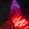 【まちづくり】東京をイメージする場所はどこですか?