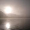 西湖へらぶな釣り 2017.7.11