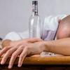 はてなブログ特別お題・「私の生活習慣」についてノリでまとめてみた。