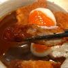 神戸の有名かつ丼、吉兵衛のかつ丼が難波でも! かつ丼吉兵衛なんば道具屋筋店。(よしべえ)