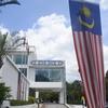 在住者おすすめ!美しい!マレーシアのイスラム美術館へ行ってみた
