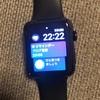 Apple Watchを3ヶ月使ってみて、便利な点。