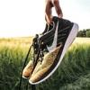 走りが劇的に変わるおすすめの練習方法!快調走で手軽にスピード強化