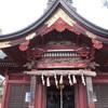 大山道 (石倉橋 ~ 大山阿夫利神社下社)  2014.12.14