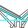 【運動】胸(大胸筋上部)を鍛えるトレーニング:インクラインダンベルベンチ