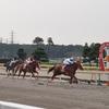 騎手課程第28期生 公開模擬レース開催!!
