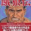 谷口ジロー氏逝去…追悼その1(夢枕獏氏とのからみを中心に)