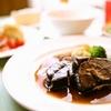 【オススメ5店】花巻・北上・奥州・一関(岩手)にあるカフェが人気のお店