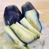 新潟の夏に食べたい絶品ご当地グルメ〜十全茄子漬け〜