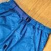 『山と道』5-Pocket Light Pantsはインナーにタイツを履けば真冬でも履ける!?|足の動きを妨げない快適ロングパンツ