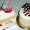 ケーキ その2