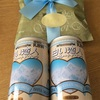 イシヤショップ@札幌大通西4ビル 白い恋人が1枚から購入できるのはここだけ!