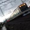 【電車内痴漢の冤罪・事故対策について考える】ついに線路飛び降り事故で死亡者が!