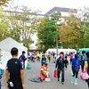 金沢マラソンを走ってきました   ~その3~