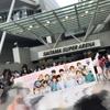 SEVENTEEN 'CARAT SUMMER CAMP' 9/8 埼玉