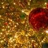 楽天市場 注目商品セレクション No.7 本格的クリスマスツリー3選