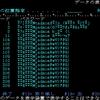 Zend_Authでユーザー認証&DB2のencryption