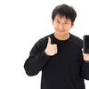 キャンペーンを利用してP20liteを1万円以内で購入しました。開封の儀もやります。