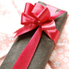 【読者プレゼント】ブログ開設7周年記念!おすすめ文房具をプレゼントします。
