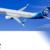 アラスカ航空 マイル購入で最大40%ボーナスマイル(7月1日まで)
