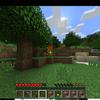 【Minecraftの悩み】一からもう一度やり直します。