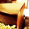 【ザッハトルテ】の意味とチョコケーキとの違いは? 「ザッハトルテアイス」を食べながらふと思ったこと。