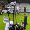 WITB|ビリー・ホーシェル|2021年9月12日|BMW PGA Championship