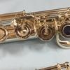 くのまゆの管楽器通信Vol.14 ~変色した楽器を磨いてみた!~