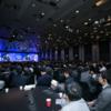 NEMファウンデーション、XEM暗号通貨で23億ドルに相当し、主要トレーダーの一つである韓国において事業を拡大