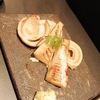 関西旅行⑨ 京都 焼野菜 五十家で京野菜を美味しくいただく