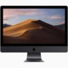 macOS HighSierra/Mojaveに向けてセキュリティアップデート 2020-003リリース