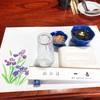 神奈川D2/最高のお料理あり〼一度は食べてほしい金目鯛のしゃぶしゃぶ!