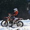 冬のツーリング・バイク通勤の防寒・服装のポイント