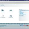 DNA解析ソフト4  次世代シークエンシングデータも扱える Unipro UGENE その1