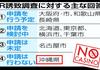 カジノに NO !  これが「新時代沖縄」の答えだ ! - 水面下で進められていた自民党議員らによる沖縄カジノ誘致、宜野湾カジノ化計画。前宜野湾市長、佐喜真淳氏の落選で足止めをくらう巻